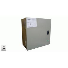 Gabinete 1050x 600x225 Chac Bei 1,25 Ip55 09 9212 S9000