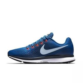 e439b559490 Sapatilha Karina Nice Tenis Masculino Nike Tamanho 41 - Tênis ...