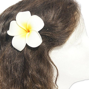 Sombreros Hawaianos Para Fiestas - Ropa y Accesorios en Mercado ... 322b7e7ba94