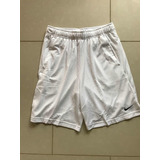 Short Para Hombre Nike 100% Original Y Nuevo En M, L, Y Xl