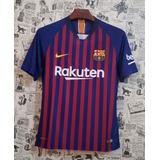 2d45282795 Camisa Philippe Coutinho Barcelona - Camisa Barcelona Masculina no ...