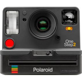 Camara Instantanea Polaroid Onestep Arcoiris Para Reparar en Mercado ... 79beb8e6f0