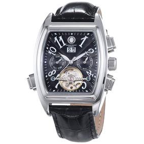 e8c6f04b4dc Lindo Relogio Alemão Constantin Durmont - Joias e Relógios no ...