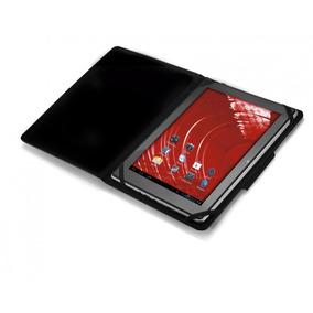 Capa Para Tablet Universal 8 Multilaser - Bo183