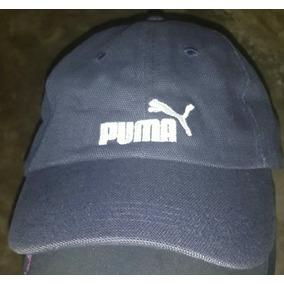 Gorra Puma - Ropa e54f8817af9