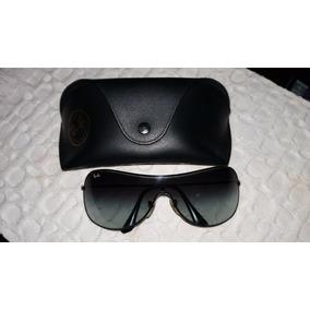 Ray Ban 3211 Large De Sol Ray Ban - Óculos no Mercado Livre Brasil 63feae3da6