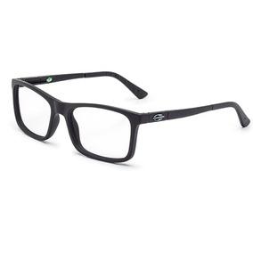 Óculos De Grau Quiksilver Slide Mtl Original - Óculos no Mercado ... d5caf600cf