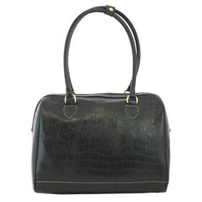 Bolsa Smartbag - Bolsas Outras Marcas de Couro Femininas no Mercado ... b57ff163aab