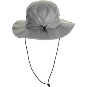 Sombrero Negro - Ropa y Accesorios en Mercado Libre Perú 9eb69210ea7