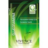 Glucosamina Sulfato 1,5 Gr - 120 Sachês