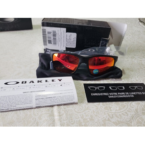 5562104c8bcf9 Óculos De Sol Oakley em Jundiaí no Mercado Livre Brasil