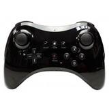 Control De Wiiu A Buen Precio