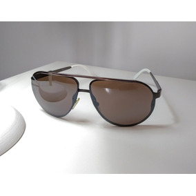 Óculos De Sol Carrera Espelhado - Calçados, Roupas e Bolsas, Usado ... 83c39bbb63