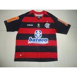 Short Flamengo Olympikus no Mercado Livre Brasil ee9ea925ff61f