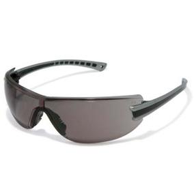 6f29bcc142fc5 Óculos De Segurança Hawai Cinza-kalipso-01.15.1.2