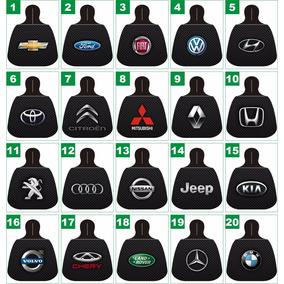 Lixo Para Carro - Acessórios de Interior para Carros no Mercado ... 74805d80bd087