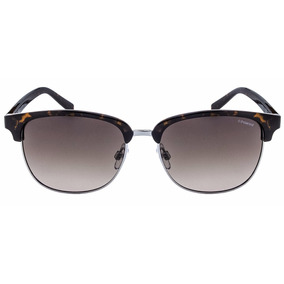 Polaroid Pld 1012 Preto Polarizado - Óculos no Mercado Livre Brasil d82e6767ff