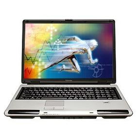 Notebook Toshiba P105-s6004 Retirada De Peças Pergunte Preço