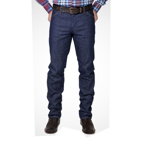 Calça Tassa Masculina - Calças Jeans Masculino no Mercado Livre Brasil 152a8ab749f