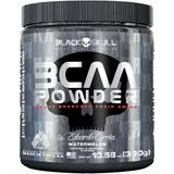 Bcaa Powder 300g No Flavor