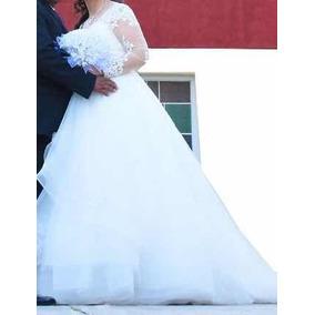 Vestidos de novia zacatecas