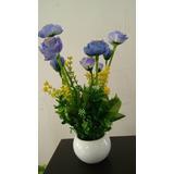 Flor Decorativo