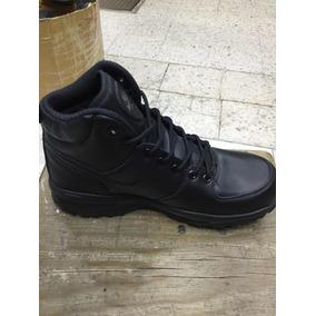 f1a6a87ce44 Botas Manoa Acg Nike en Mercado Libre México