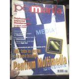 Revista Pc Mania en Mercado Libre Argentina deca8f16e95