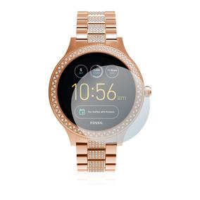 a12c7fc4924 Relógio Jair Ventura - Relógios no Mercado Livre Brasil