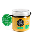 Golden Milk Br Spices 100g