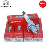 Jogo Velas Honda Accord Crv New Civic Izfr6k11s 9807b-561bw 4c8e2f3b647