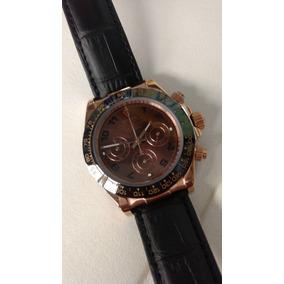 Reloj Role X Daytona