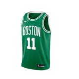 0c072e500 Nova Camisa Do Boston Celtics Original - Lançamento Basquete