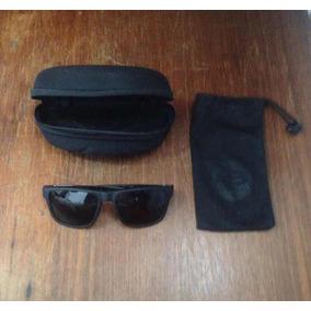 Oculos Hb Masculino Polarizado Original - Óculos De Sol no Mercado ... 8f8b164d79