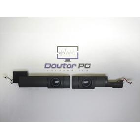 Alto Falante Speaker Ultrabook Samsung 5 Series Np530u3c-kd2