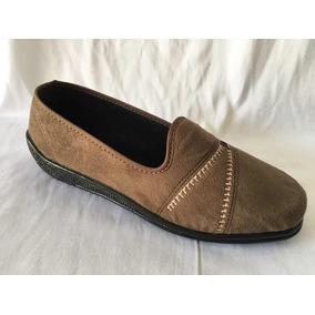 Tovaco Zapato Casual Para Dama