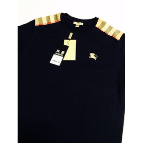 Camisa Burberry Varias