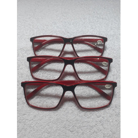 ... Marciano Guess Clássico Vermelho por New Otica · Armação Óculos De Grau  (+1,00) Degradê Não Perca Promoção 1acec271a3