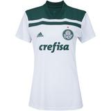 7e99b53b17 Camisa Do Palmeiras Feminino Barata no Mercado Livre Brasil