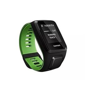 c0155e0988a Tomtom Rubber 3 - Relógios De Pulso no Mercado Livre Brasil