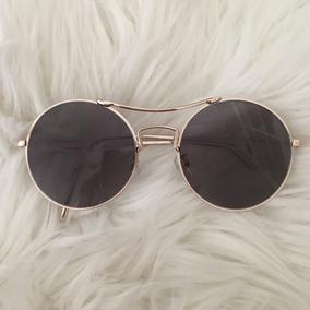 4d3c7bd372 Gafas Anteojos Sol Varios Modelos Mujer Nuevas Forever 21. Buenos Aires ·  Anteojos De Sol Redondos F21
