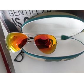 b1d7115ebe91a 2 Em 1.óculos De Sol E Armação. Ana Hickmann.frame Italy. - Óculos ...