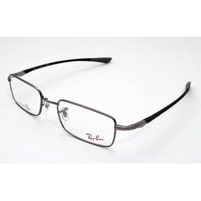 Oculos Rayban Memory - Óculos no Mercado Livre Brasil 221eb033af
