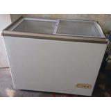 Congelador Freezer Usado