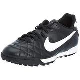 Botas De Fútbol Nike Tiempo Natural Iv Astro Turf 277344e1a05