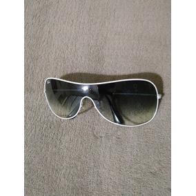 51716b9f025f1 Ray Ban Mascara 3211 Original De Sol - Óculos no Mercado Livre Brasil