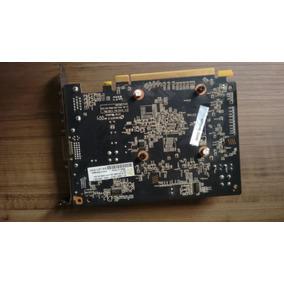 Placa De Vídeo Geforce Gt220 1gb