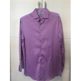 Camisa Dkny