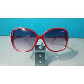b066651923b70 Oculos De Sol Feminino - Óculos De Sol Hugo Boss no Mercado Livre Brasil