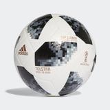 Bolas Adidas em Rio de Janeiro de Futebol no Mercado Livre Brasil 1d98e2370db34